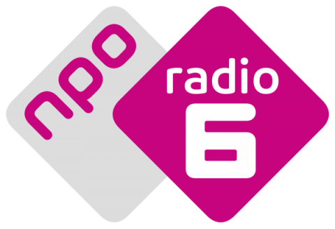 NPO Radio 6 Back to the Old School