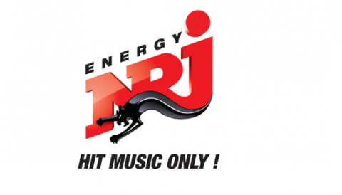 Energy (NRJ) - Big Room