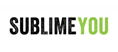 SubLime You