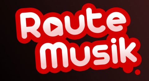 RauteMusik DAS Coachingradio