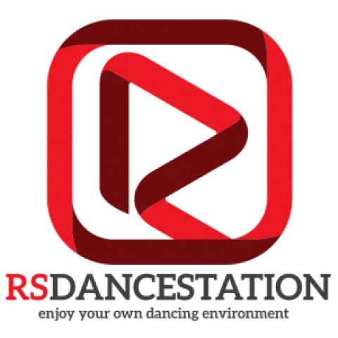 RS dance station