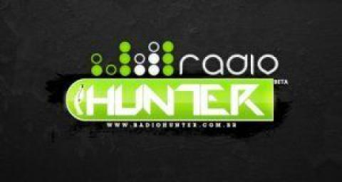 Hunter - Hitz Channel
