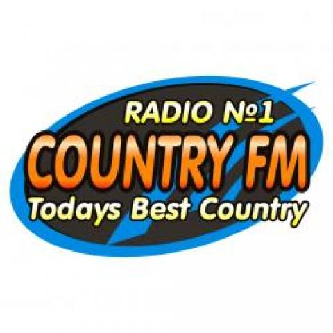 Country FM