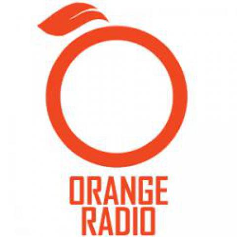 Orange Radio Ukraine