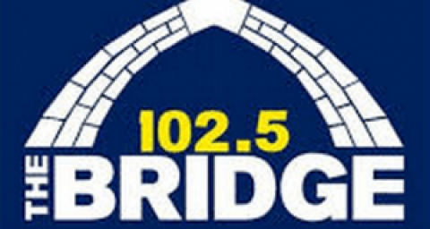 102.5 The Bridge