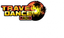 Travel Dance Radio