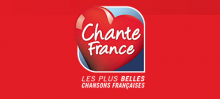 Chante France 70s