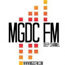 MGDC FM - Deep Channel