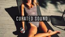 Curated Sound