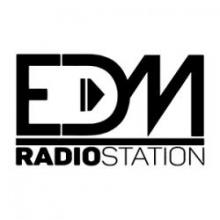 EDM Radiostation