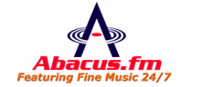 Abacus.fm Early Music