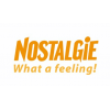 Nostalgie - What a feeling