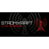 STROM:KRAFT Radio - LIVE Channel
