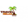 Travel Relax Radio