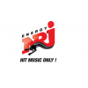 Energy (NRJ) - Breakbeat