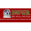 Bible Witness Radio