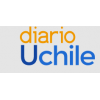 Universidad de Chile 102.5 FM