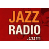 Flamenco Jazz - JazzRadio.com